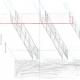 glass-shelves034